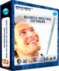 Business Writing Software